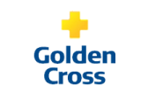 golden_cross.png